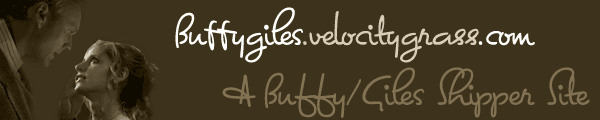 Buffygiles.velocitygrass.com - A Buffy/Giles Shipper Site